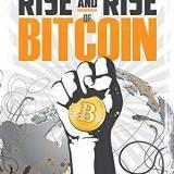 ビットコインの歴史を知ってますか?私が仮想通貨を投資と思えたきっかけ