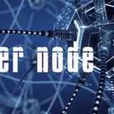 マスターノード情報がすぐわかる「Master Nodes.pro」の見方